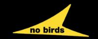 No Birds